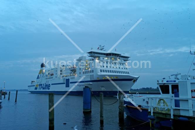 Maritime Bilder küstenbild hochwertige maritime bilder